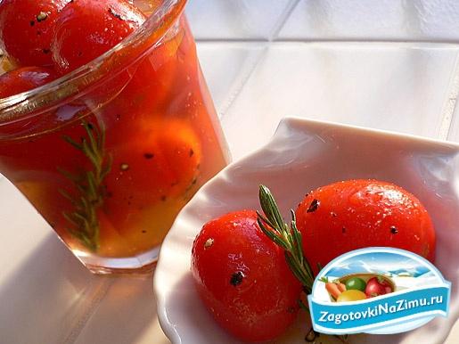 Салат из крабовых палочек с помидорами рецепт с фото очень вкусный с