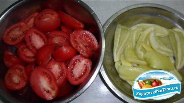 Икра из кабачков с томатной пастой рецепт