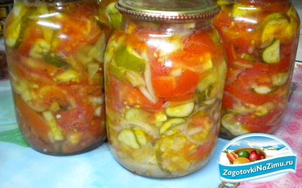Как приготовить болгарский перец на зиму : рецепты