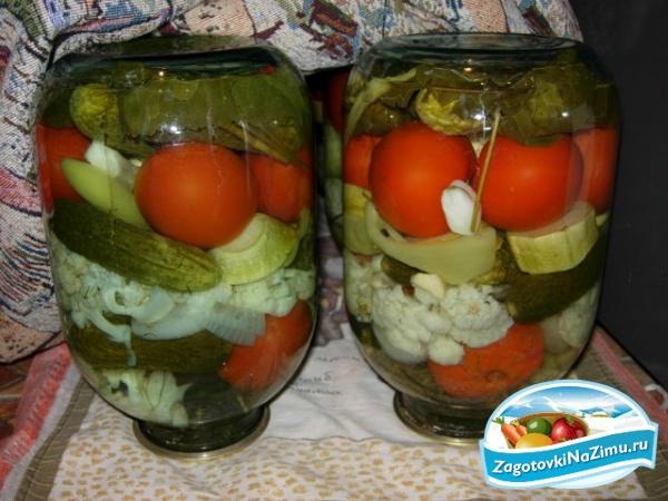 http://zagotovkinazimu.ru/uploads/posts/2011-09/1315584181_9e59d23e9cd8.jpg