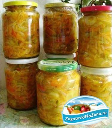 Кухни их перевод на русский