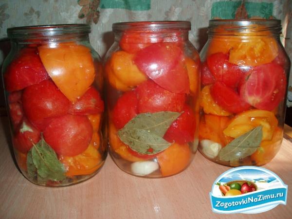 Манжа рецепт с баклажанами на зиму рецепты