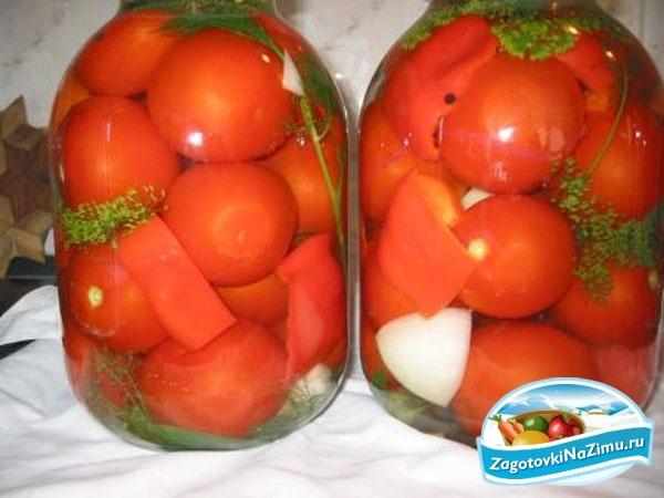 Кетчуп домашний рецепт на зиму фото