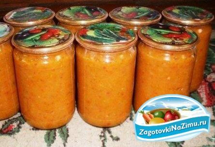 Запеченные сырники рецепт с фото пошагово
