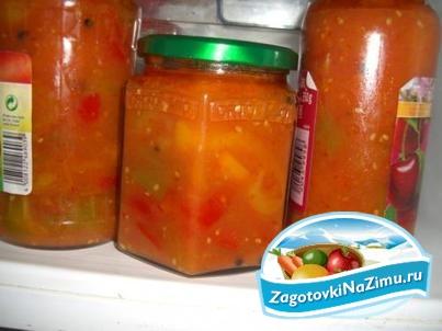 Вкусный салат с курицей и грибами слоями рецепт с фото