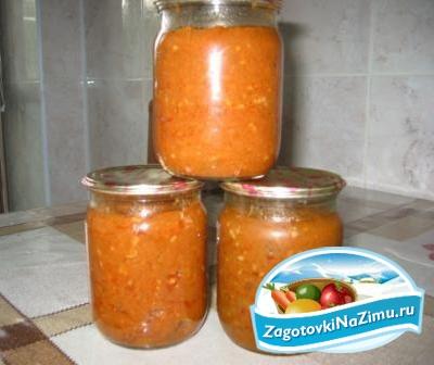 Вишневая наливка рецепт без водки в домашних условиях рецепт с фото