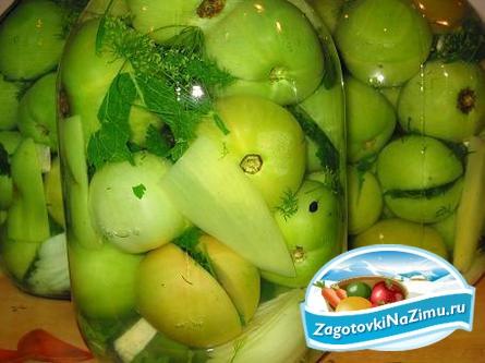 рецепты консервирования помидор и салатов из помидор