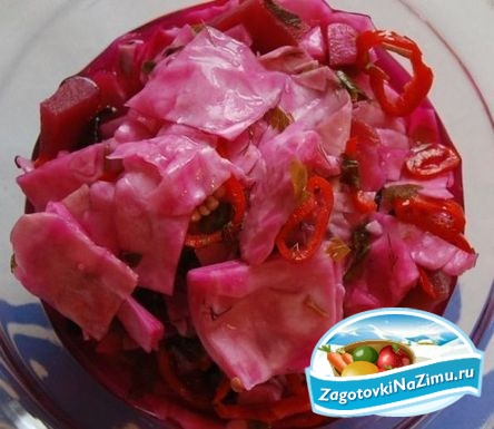 Салаты с сельдью рецепты с фото пошагово