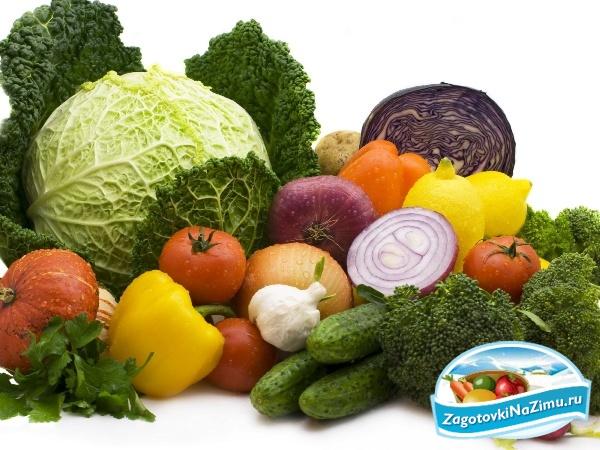 Что приготовить с капусты мяса и картошки