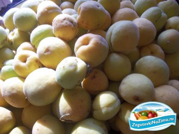 Яблочные джемы и варенье : фото, рецепты, как варить из яблок
