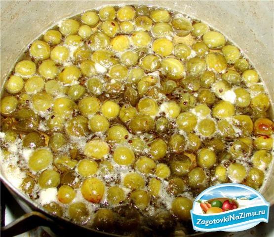 Рецепт сырников из творога классические пошаговый в духовке