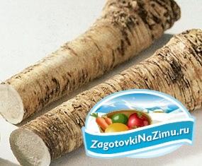 Рецепт компота на зиму из персиков - Компот на зиму от ЕДА