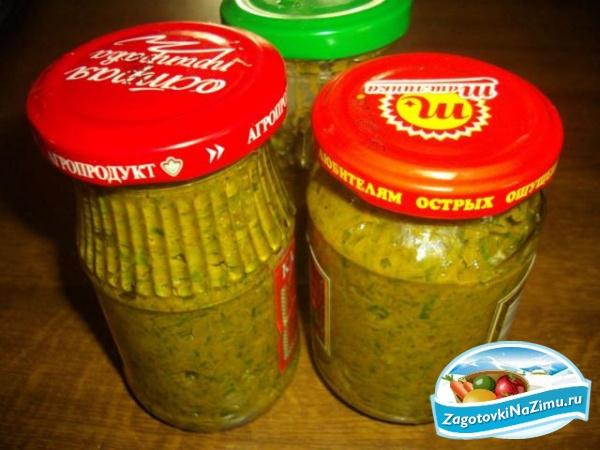 Рецепты приготовления блюд из крыжовника - Едим дома