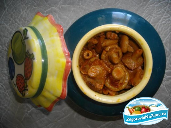 Гост фарш куриный рецепты