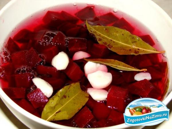 Аджика из свеклы на зиму рецепты с фото простые и вкусные - c5