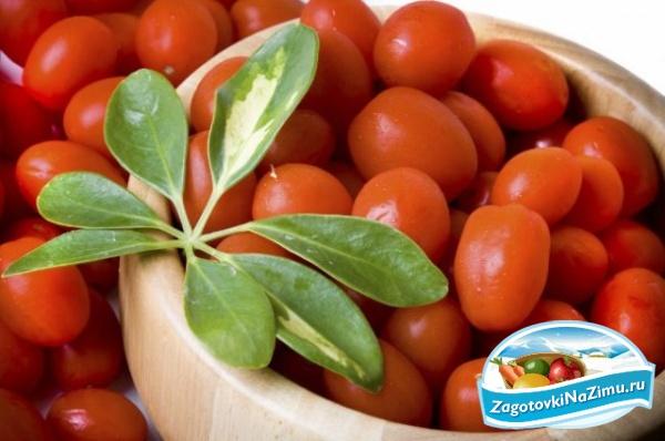 рецепт на зиму томатного сока приготовление в домашних условиях