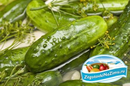 Перец болгарский заготовки на зиму рецепт салата
