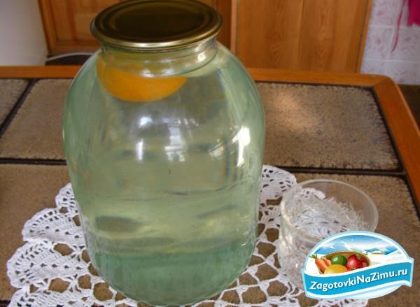 как сделать березовый сок в домашних условиях вспыхнула новой