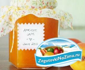 С появлением такой «чудо-техники», как мультиварка, многие хозяйки вздохнули с облегчением. Теперь они могут приготовить огромное количество блюд, потратив на это минимальное количество усилий и времени. Как приготовить джем в мультиварке рецепт с абрикосами. Ингредиенты: - сахар – 420 г - сок лимона – столовая ложка - абрикосы – 550 г