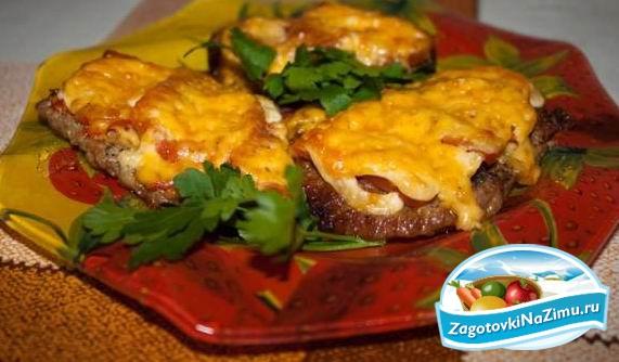 Сырный суп с твердым сыром и курицей рецепт