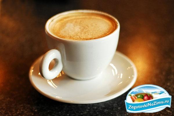 Рожок для кофеварки vitek - df