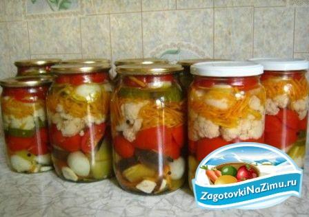 Рецепты приготовления гречки фото