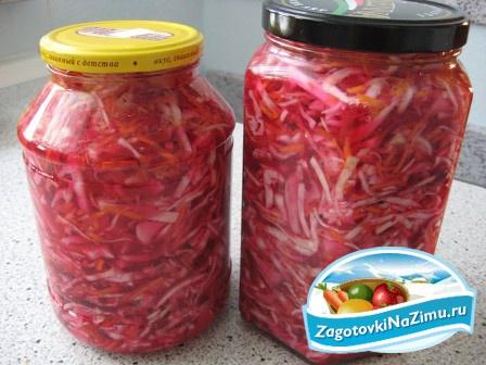 Как сделать сочные отбивные из свинины пошаговый рецепт с фото