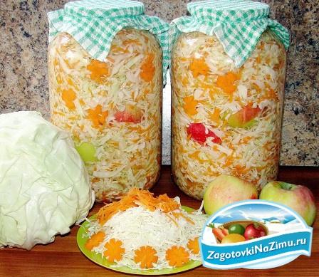 рецепты засолки толстолобика в домашних условиях