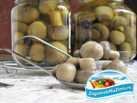 Рецепт мясо с картошкой в мультиварке по деревенски
