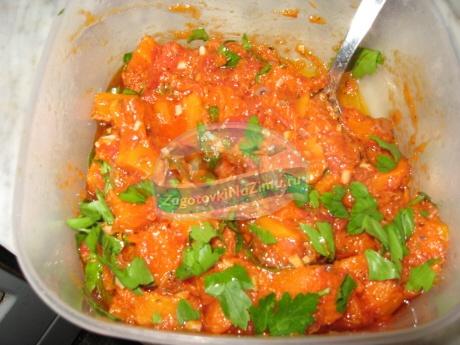 Блюда из молодой капусты рецепты с фото