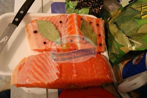 Зефир из агар агара в домашних условиях рецепт