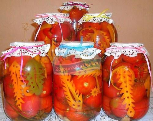 Таджикские лепёшки рецепт с фото