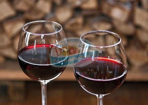 пошаговый рецепт приготовления домашнего вина