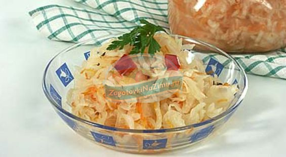 Салат без варки на скорую руку рецепты с