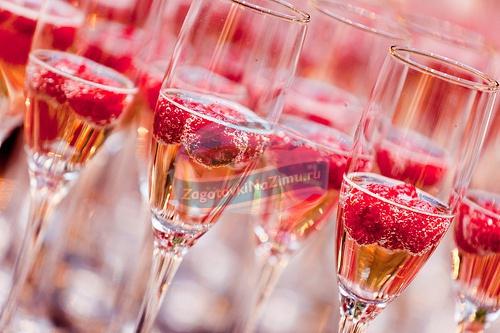 Вино из вишни: лучшие рецепты с фото.