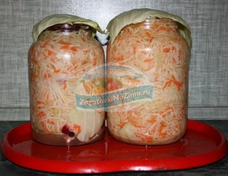 Рецепт пирога с заварным кремом и фруктами