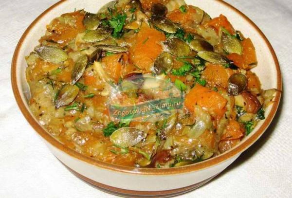 Фаршированные перцы в сметанном соусе в мультиварке пошаговый рецепт