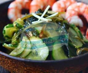 Блюда японской кухни: подробные рецепты с фото