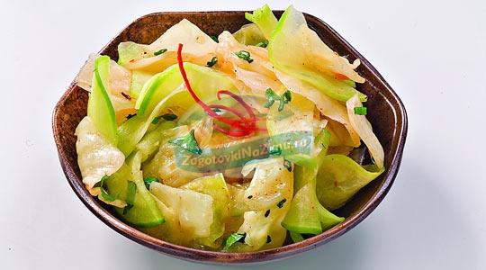 Мясо в духовке на пергаменте рецепт с фото