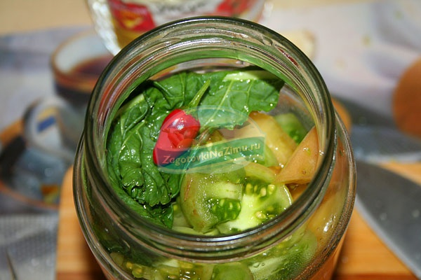 Ленивые голубцы в томатном соусе пошаговый рецепт с фото