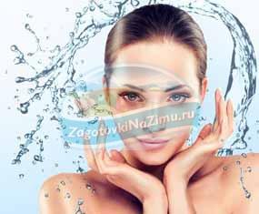 Инъекции гиалуроновой кислоты для молодости лица