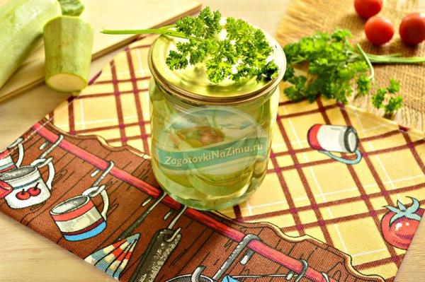 Рецепт суп с грибами и лапшой рецепт с фото пошагово