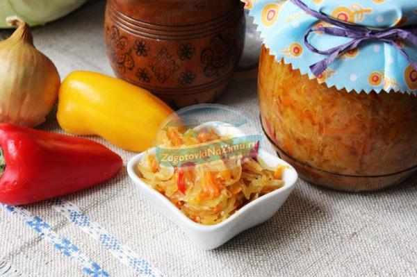 Рецепт картошки в горшочках с сосиской