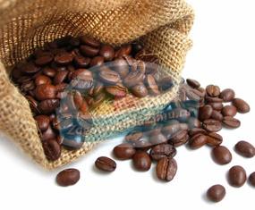 Свежеобжаренный кофе в зернах: какими достоинствами обладает этот напиток?