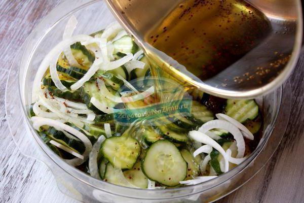 Мясные пальчики с начинкой в духовке рецепты