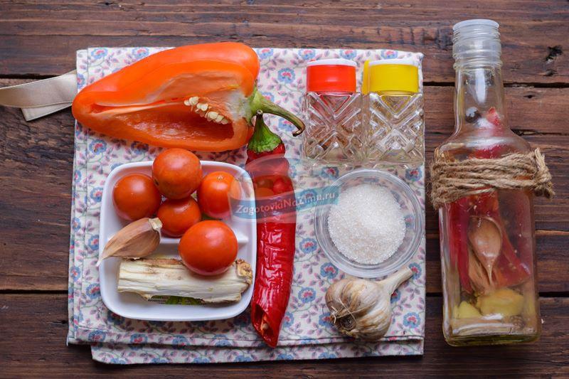 Куриные ножки и картофель в мультиварке рецепт