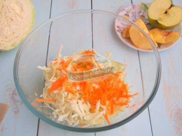 Картошка тушеная со свининой в мультиварке пошаговый рецепт